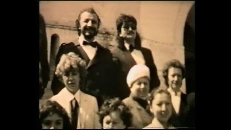 Видео от Дворец культуры им Ю А Гагарина