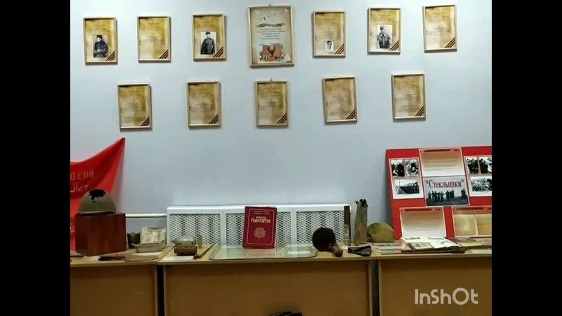 Храмы муз в библиотеках Большого Подольска