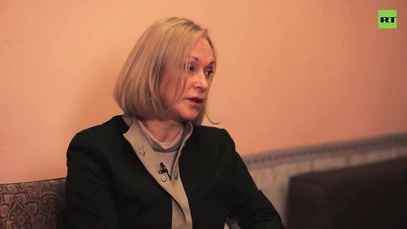 Видео от Валерия Темирбулатова