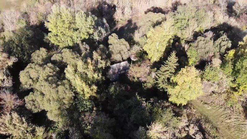 Видео от Интересный город Орел Орловчане