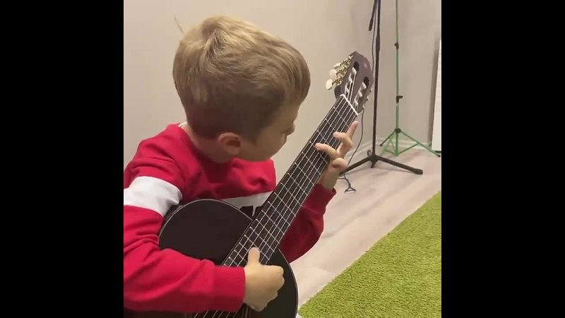 ЗАЧЕМ ГИТАРИСТУ ЗНАТЬ НОТЫ 🤔⠀ Для чего мне учить ноты я же просто хочу песни играть на гитаре Это пианистам надо ну а мне э