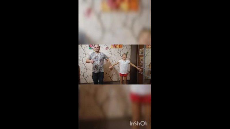 Видео от МБОУ Лицей № 11 г Россошь