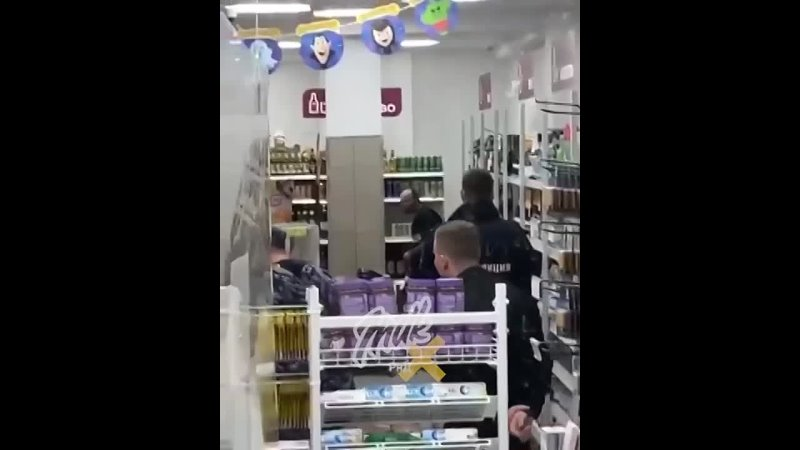Видео от MDK Ростов на Дону