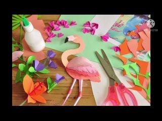 Видео от Детская библиотека-филиал №9 г. Коломна