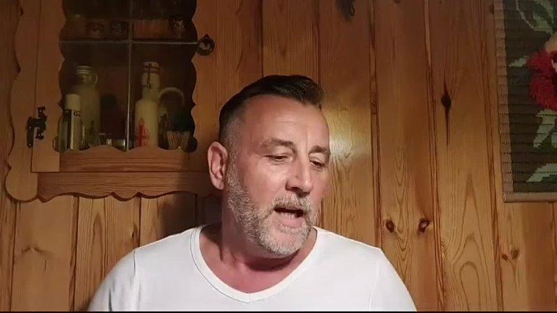 Видео от Michael Kammler