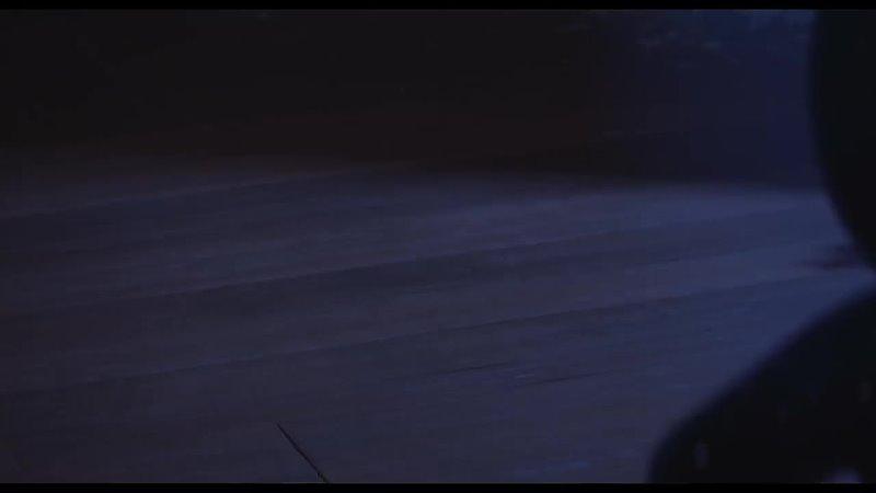 Видео от Татьяны Садовской