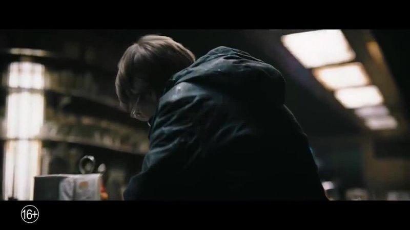 Видео от Кинокомплекс Иллюзиум