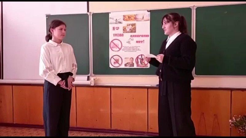 Видео от МКУК Красочное СКО Дворец Культуры Ипатовского
