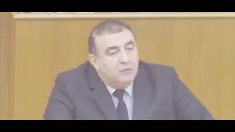 Матвей Володарский депутат Ульяновской думы