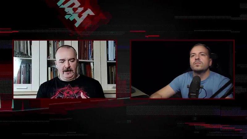 Видео от Андрея Васильева