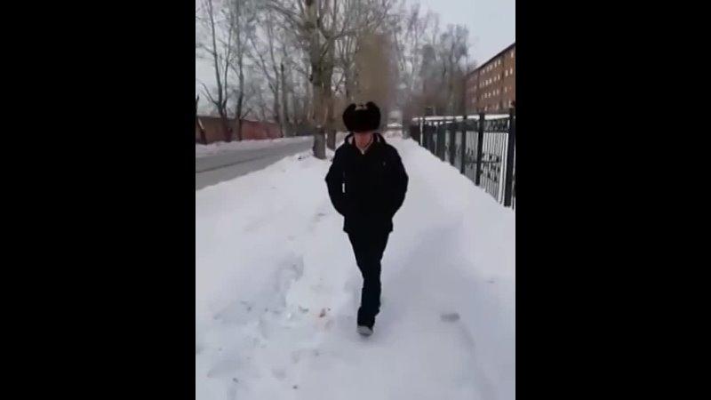 Видео от Тест Яна