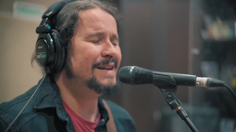 Видео от Джаз Клуб Алексея Козлова