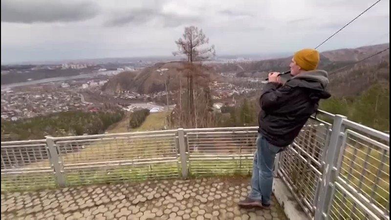 Видео от Константина Гордеева