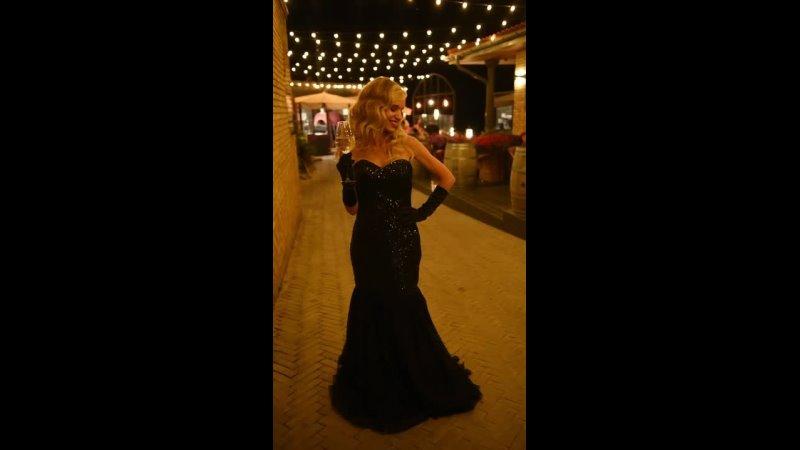 Видео от Юлии Панковой