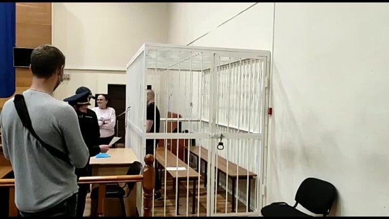 Хочу выразить свои извинения убийца 17 летнего студента медика сказал последнее слово в суде в Волгограде