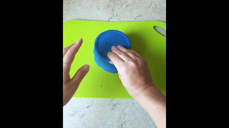 Видео от Kidskey Онлайн школа по чтению