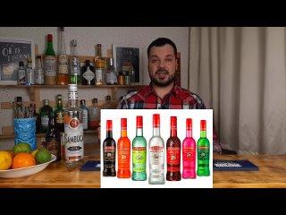 Video by Кулинарные рецепты - пошаговые видео