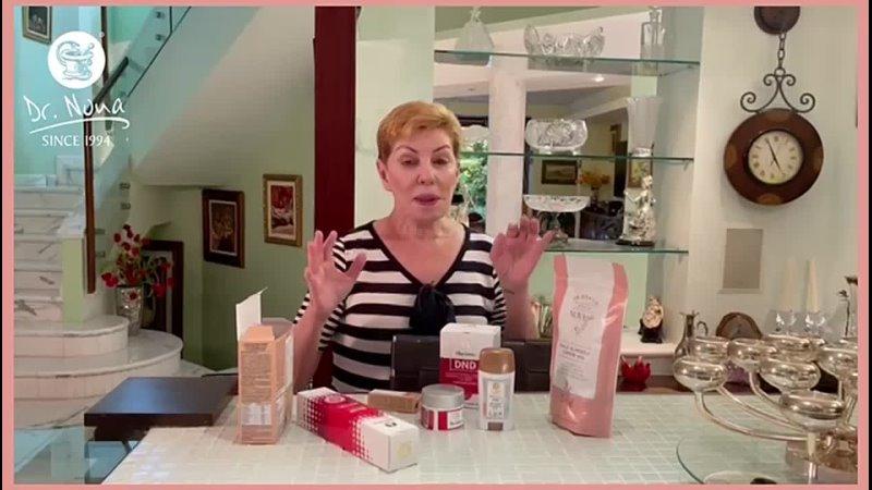 Видео от Dr Nona