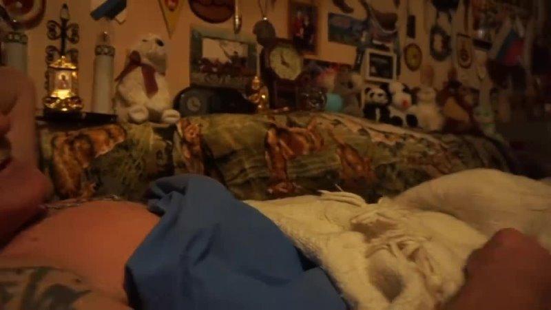 Видео от XIV Международный кинофестиваль Соль земли