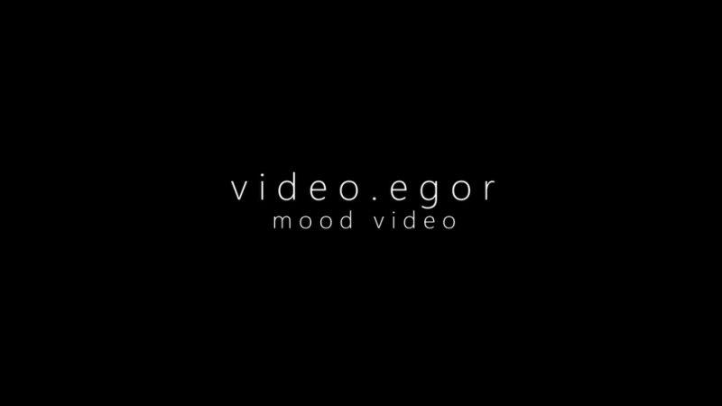 Mood video