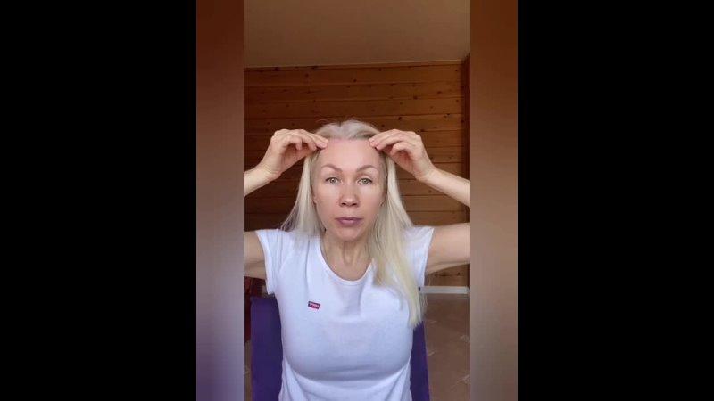 Видео от Ирины Мартьяновой