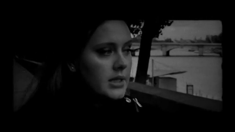 Adele Someone Like You Official Music Video 360p mp4