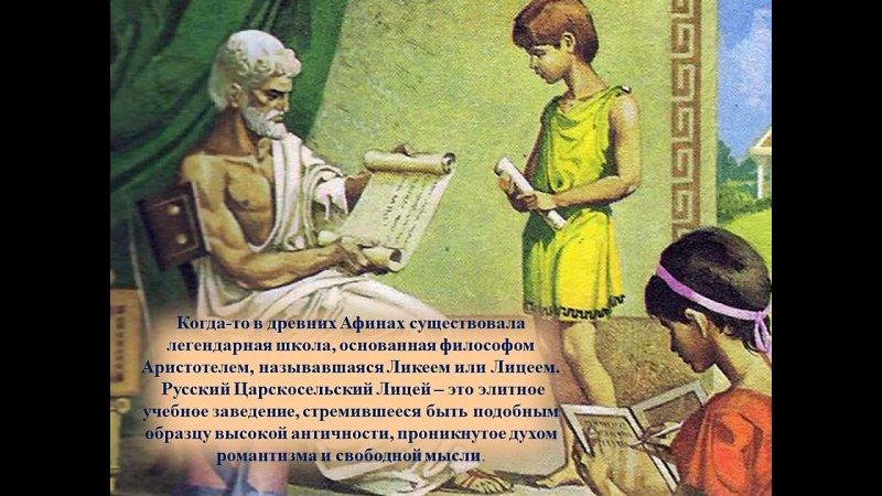 Видео от Урожайновская библиотека филиал № 16
