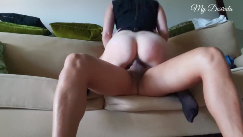 FAMILY THERAPY DOCTOR IN LINGERIE RIDE ME AND LET ME CUM INTO HER MOUTH