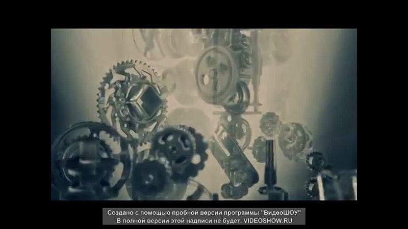 Видео от Сергея Лукина