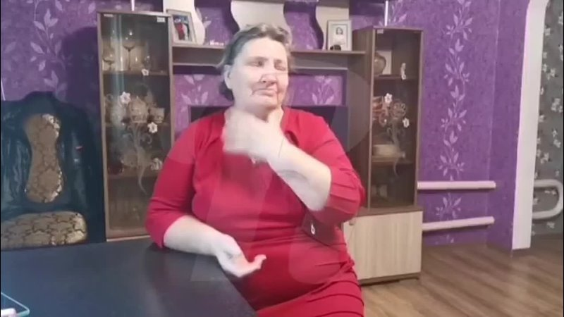 Видео от Константина Мезенцева
