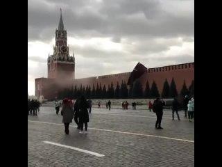 Video by Корпорация Новостей