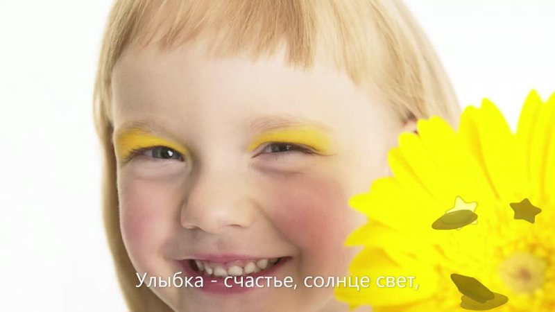Видео от Вахрушевы Нелли
