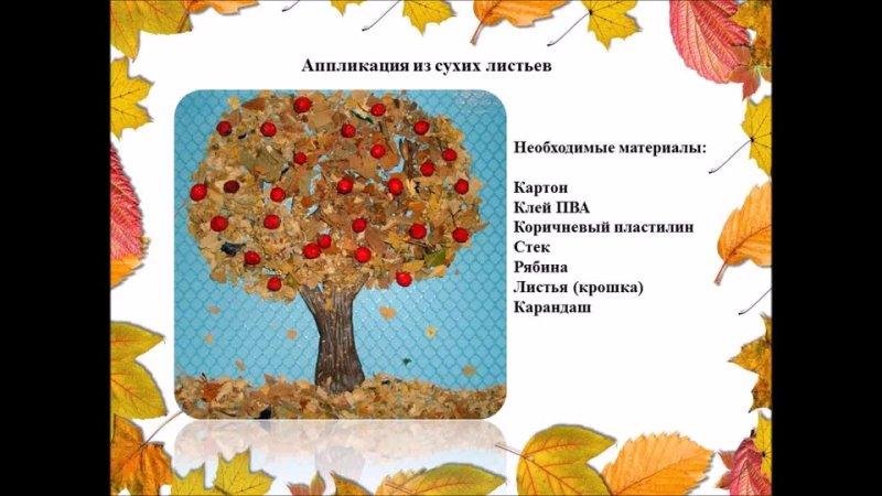 Видео от Клуб Молодые семьи Сургута