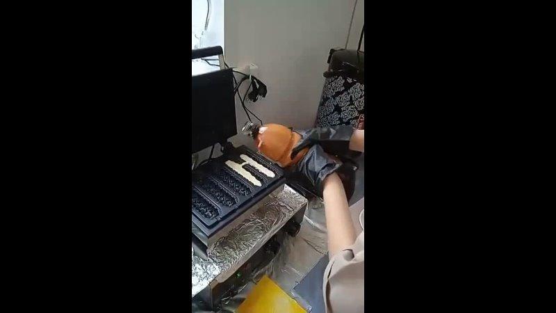 Видео от Натальи Лошак