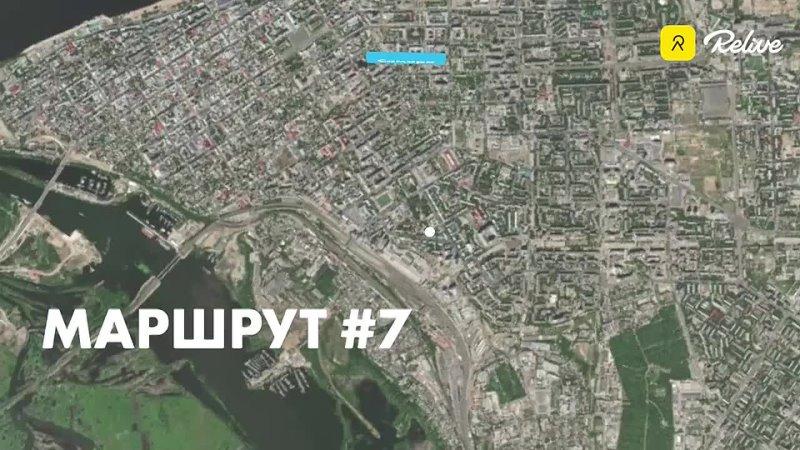 Adil Sabirov Ширяевский круг
