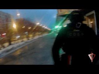 [club64387052|Вести Поморья]: В Архангельске и Нов...