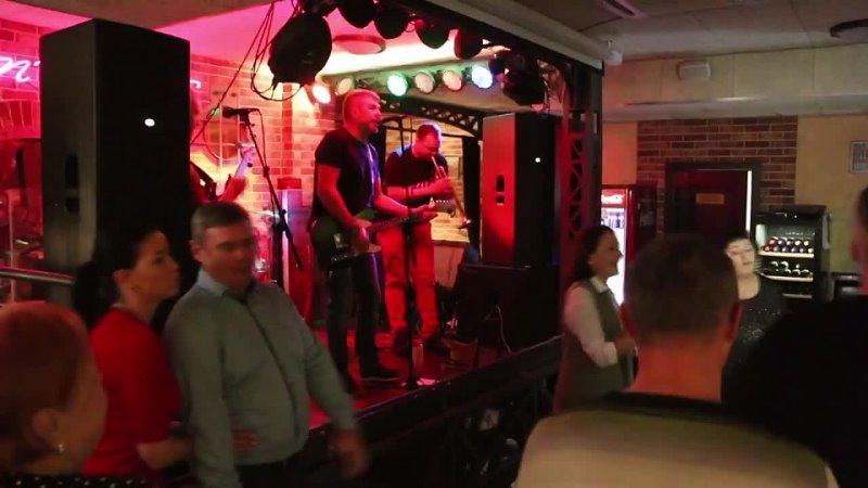 Видео от Андрей Недоцук и группа Цукаты