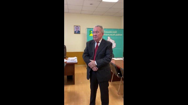 Видео от Семейный портал 174 Семейная награда Зёрна