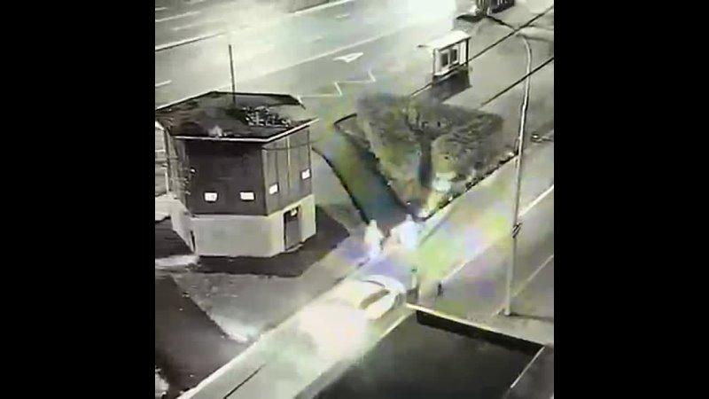 Видео от Михаила Косенкова