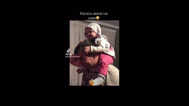 Видео от Ясли сад Худайбердина 147