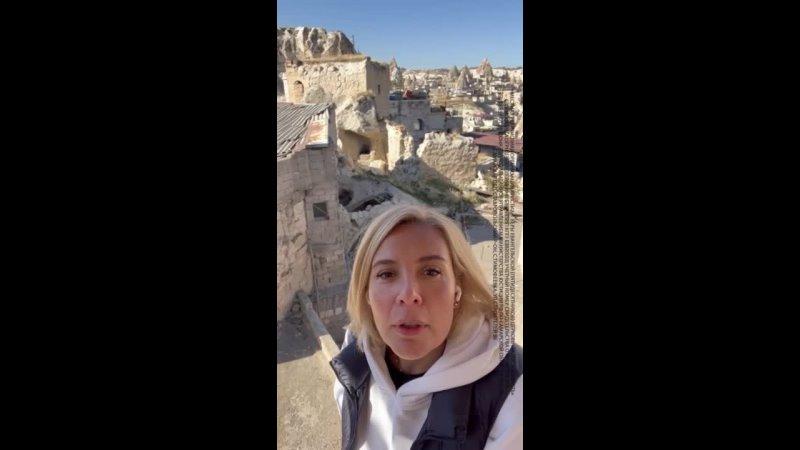 Видео от Радостная Весть