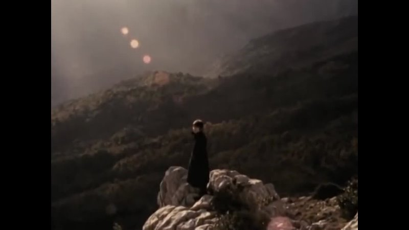 Видео от Светланы Соколовой