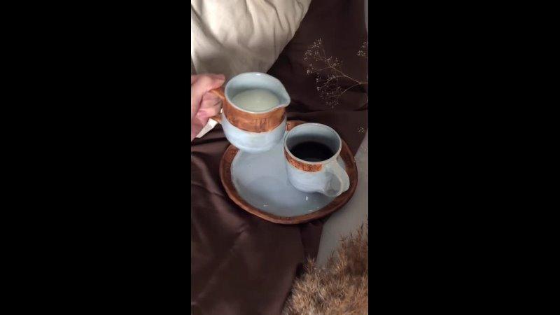 Видео от Гончарная Школа Колокол Волгоград