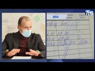 Только за последнюю неделю коронавирусом в Троицке...