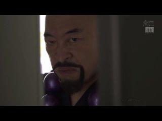 Video by ชี้เป้าหนังเด็ด