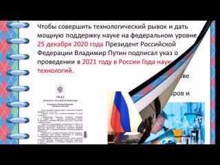 Video by Kholmovski Sdk