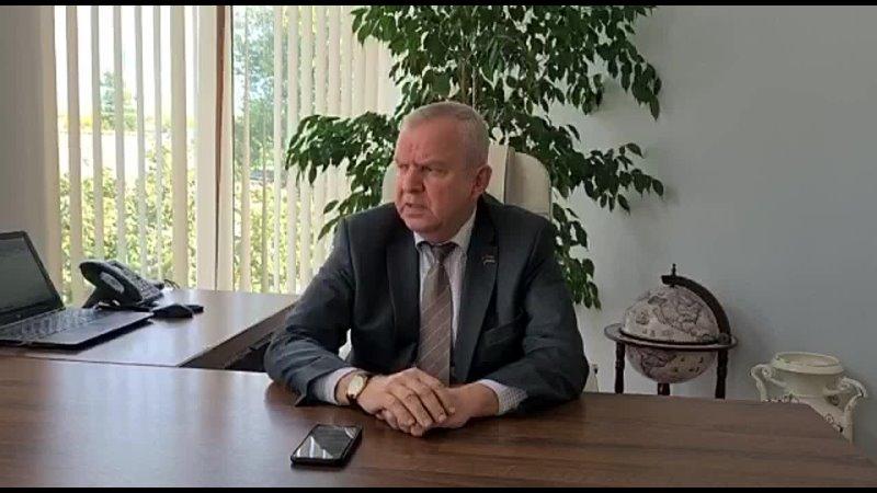 Видео от Лечебно диагностический центр Доктора Дукина