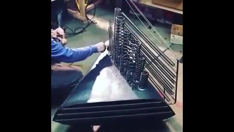 Видео от Мастер на все руки