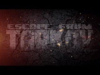 "Видео от Cordon Master Company - МГ ""Кордон"""