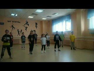 Видео от Lesya Morozova